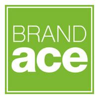 brand_ace