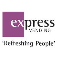 express_vending