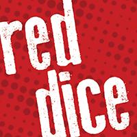 reddice-logo