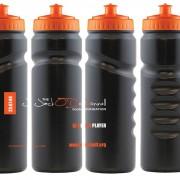 JODF Water Bottle