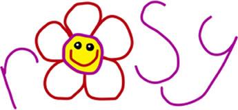 ROSY_logo_big
