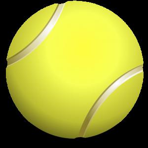 tennis-ball2