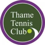 thame_tennis_club